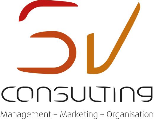 SV Consulting GmbH